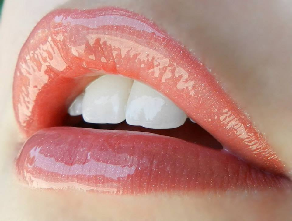 Image Result For Orange Caramel Lipstick