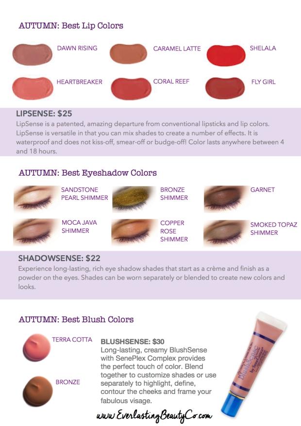 autumn-makeup